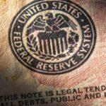 Валентин Катасонов. Действительно ли ФРС перестала поддерживать долговую пирамиду Америки?