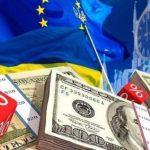 «Если мы находим 150 млрд на погашение долгов перед иностранцами, то почему нельзя их напечатать под госпрограммы?»