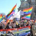 Андрей Сошенко. Цифровая «гей-культура»