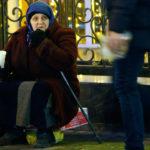 Валентин Катасонов: Минфин возвращает российских пенсионеров в реалии эпохи Диккенса
