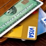 Валентин Катасонов: Отказываться от долларовых платежных систем надо профессионально и в режиме секретности.