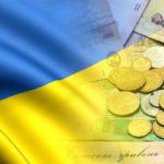 Украина: дефолт пока отменяется