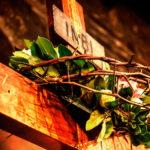 Валентин КАТАСОНОВ. «Жатвы Господни» — краткая история христианства