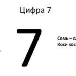 Валентин Катасонов. Юбилейная каббалистика и мир финансов