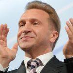 Валентин Катасонов. ОТЧИТАЛИСЬ – ПРОСЛЕЗИЛИСЬ. Актуальный комментарий