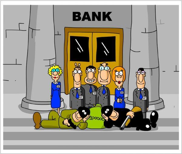 27-банк