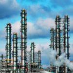 Андрей Полунин. Россия захлебнется сначала нефтью, а потом революцией