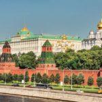 Остановить принятие антиконституционного закона о всеобщей биометрической регистрации населения России!