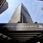 Валентин Катасонов: Сбербанк давно стал «дочкой» американского JPMorgan Chase