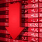 «Падение фондовых рынков может стать началом новой волны финансового кризиса»