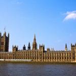 Экономист: Лондон введёт санкции против РФ только с отмашки Вашингтона
