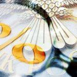 Валентин Катасонов. «Оговорки по Фрейду», или Как Центробанк России управляет международными резервами