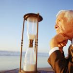 Валентин Катасонов: «Рискну предположить, что у нас вообще не будет пенсионной системы»