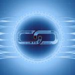 М. Ю. Елизаров. Блокчейн, криптовалюты и духовный смысл «цифровой революции».