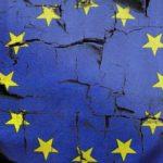 Валентин Катасонов. Бюджет Европейского союза, или Тришкин кафтан