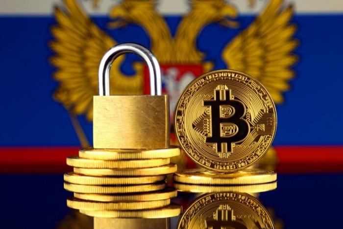 14-1519995002_60rossiya-vvodit-shtrafy-za-ispolzovanie-kriptovalyuty