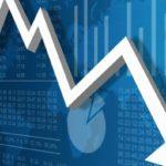 Экономист предсказал приход второй волны финансового кризиса 2008 года