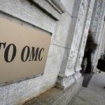 Экономист о решении ВТО в пользу России: Киев будет «строчить» иски