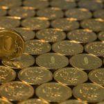 Спите спокойно: дедолларизации в России не будет