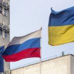 Валентин Катасонов. Россия – Украина: экономическая война или невидимое миру сотрудничество?