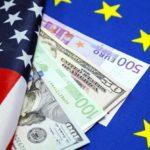 Валентин Катасонов. Закат доллара США: Желаемое или действительное?
