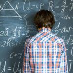 Валентин Катасонов. Математика важна, но она далеко не «царица»