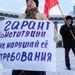 Валентин Катасонов. Как государство «отдает концы»