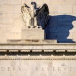 Валентин Катасонов. К 105-й годовщине ФРС США: Обманы начались с момента рождения