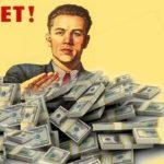 Специалист: Россия может избавиться от доллара, используя опыт Советского Союза