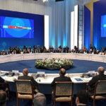 Экономист: Бойкот ПМЭФ западными инвесторами пойдёт России на пользу
