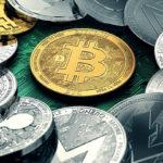 Валентин  Катасонов. Вторая жизнь криптовалют: На рынок идут серьёзные игроки