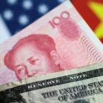 Валентин Катасонов. Китай – экономика как долговая пирамида