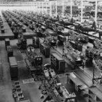 Валентин Катасонов. Советская индустриализация – как работала экономическая машина