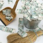 Валентин Катасонов. Печатный станок Банка России разгоняет инфляцию вместо экономики