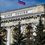 Валентин Катасонов. Как Центральный банк России борется с импортозамещением