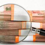 Валентин Катасонов. S&P обнаружило в российской банковской системе «дыру» в 10 трлн рублей