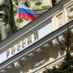 Валентин Катасонов. Население России портит отчёты Центробанка о дедолларизации экономики