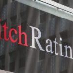 Ольга Болдырева. В Русском экономическом обществе заподозрили Ротшильдов в манипуляциях с рейтингом Fitch.