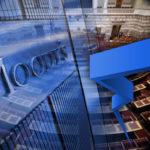 Анастасия Вырикова. Эксперт: Moody's врет больше, чем Росстат
