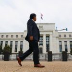 Валентин Катасонов. Неужели ФРС США будет скупать рубли?