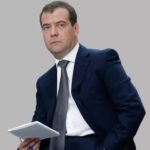 Все ли хорошо в российской экономике?