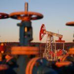 Валентин Катасонов. Мировой рынок нефти: кто же на нем «царь»?