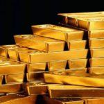 Valentin Katasonov. Les plans des Rothschild consistent à imposer encore une fois l'étalon-or au monde