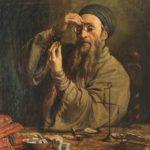Андрей Карпов. СТОИМОСТНЫЕ ПОКАЗАТЕЛИ КАК ПРОБЛЕМА