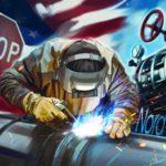 Санкции США против СП-2 ударят по Вашингтону бумерангом