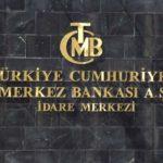 Валентин Катасонов. Эрдоган пытается поставить банки Турции под контроль государства