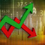 Валентин Катасонов. Инфляция – врождённая болезнь банковского капитализма