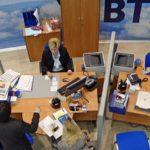 Андрей Полунин. Коньяк, морские порты, алмазы: Распродажа России набирает обороты