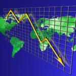 Весь мир давно стоит на пороге финансового кризиса