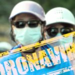 Провоцируют панику: Экономист сравнил коронавирус с терактом 11 сентября